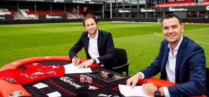 GGPoker Almere City FC
