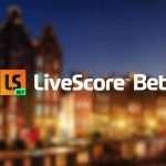 LiveScore Bet Nederland