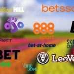 online casino's offline nederland