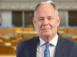 Paul van Meenen vaste kamercommissie hoeveel boetes Kansspelautoriteit Ksa