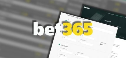 bet365 budgetcalculator