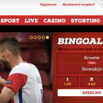 bingoal-nederland-live