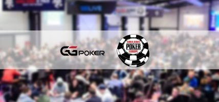 ggpoker wsope world series of poker europe wsop